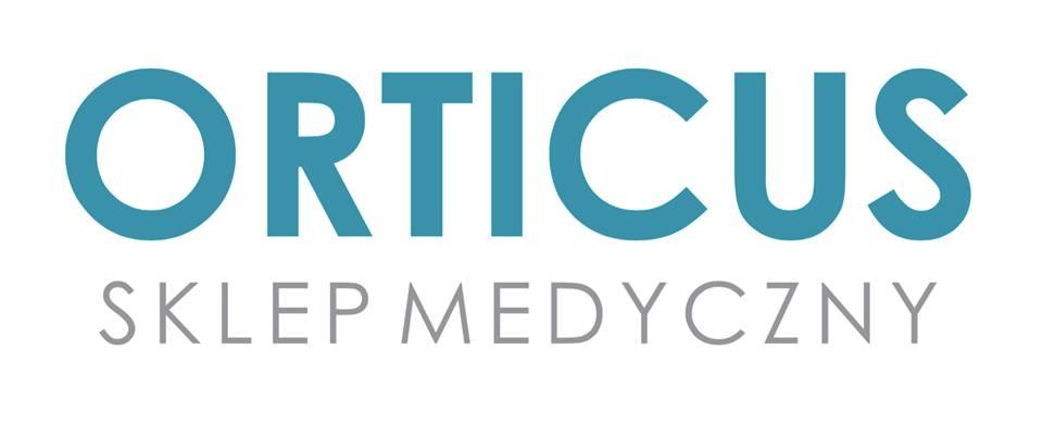 orticus