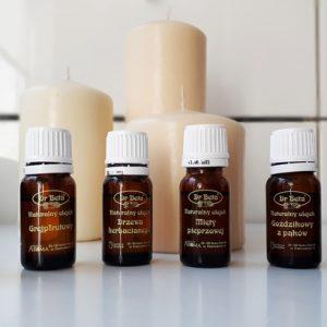 aromaterapia (1)_Easy-Resize.com